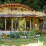 My (Sustainable) Dream Home