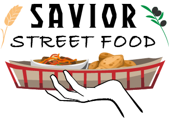 Savior Street Food
